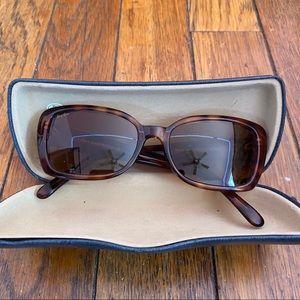 Vintage Ray ban rituals sunglasses